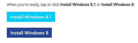 Download Windows 8.1 ISO Method 2 Step01