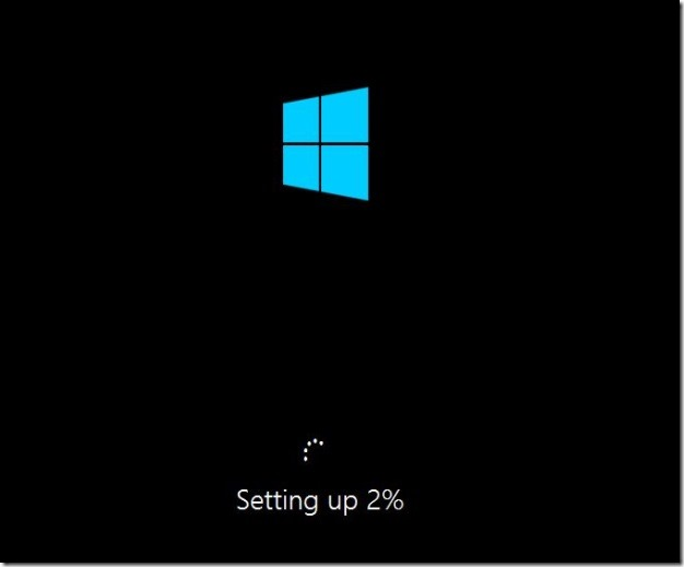 Download and install Windows 8.1 update Step51