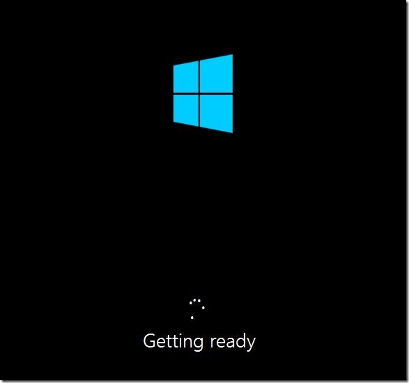 Download and install Windows 8.1 update Step53