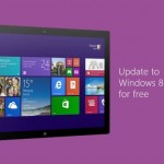 How To Upgrade To Windows 8.1 From Windows 8 For Free