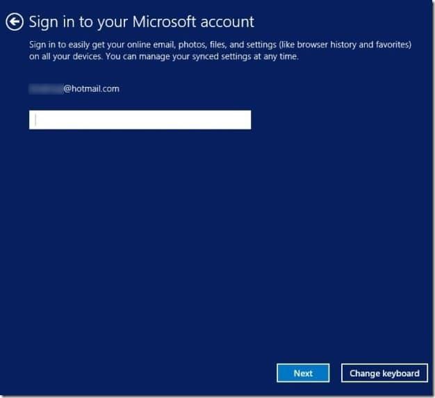 Repair Windows 8.1 picture2