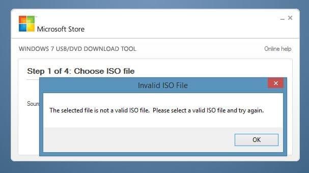 windows 7 boot cd erstellen download