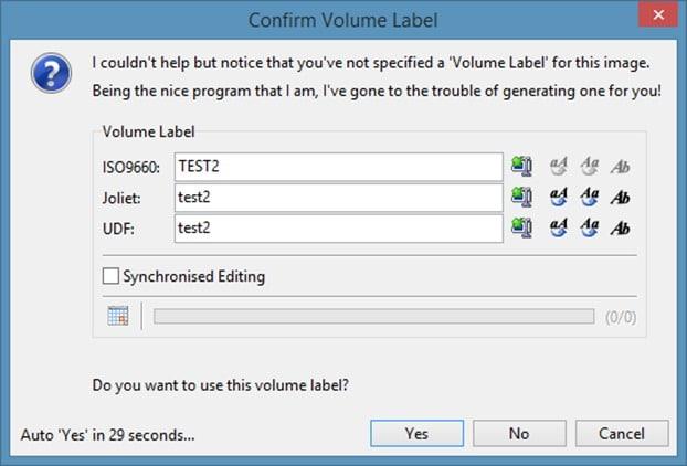 windows 7 usb download tool invalid iso