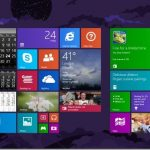 Live Calendar Tile App Adds Live Calendar To Start Screen In Windows 8/8.1