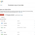 Download-Gmail-emails-to-your-computer.jpg