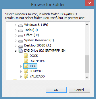 Install Windows 7 and Windows 8.1 from same USB picture012