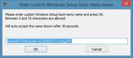 Install Windows 7 and Windows 8.1 from same USB picture5