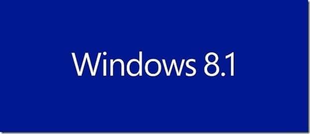 Windows 8.1 customization tools