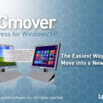 PCmover Express: Transfer Files & Settings From Windows XP To Windows 7/8/8.1 For Free