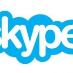 Skype-HD-calls-Outlook-website.jpg