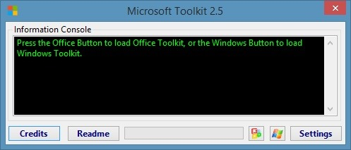 office 2013 service pack