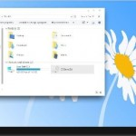 Windows 10 Skin Pack For Windows 7/8.1
