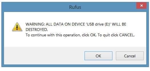 Clean installation of Windows 8.1 Update