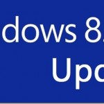 How To Directly Upgrade Windows 8 To Windows 8.1 Update