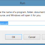 How To Easily Uninstall Windows 8.1 Update 1