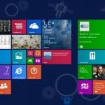 Download Windows 8.1 Update ISO File From MSDN