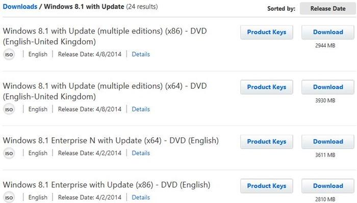 Windows 8 Pro Pack Upgrade Iso File Windows 8 Pro Pack Upgrade Iso File Windows 8 Pro Pack