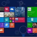 Can't See Windows 8.1 Update In Windows Update? Here Is How To Get It