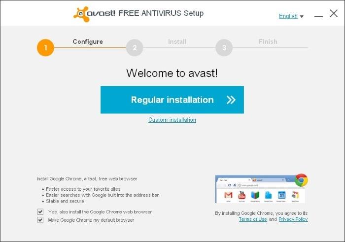 Free antivirus avg 2012 offline