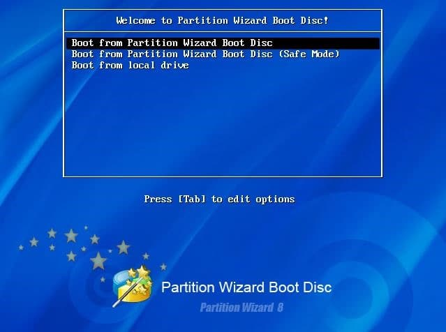 windows 10 create partition drive how to delete
