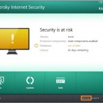 Fix-kaspersky-update-issues-picture.jpg