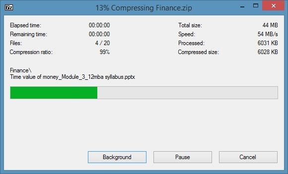скачать бесплатно программу Zip для Windows 8 на русском языке бесплатно - фото 8