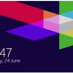 How To Remove Windows 8.1 Lock Screen Using Registry