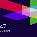 How To Remove Windows 8.1 Lock Screen Using Registry