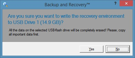 live usb to backup Windows and files picture4