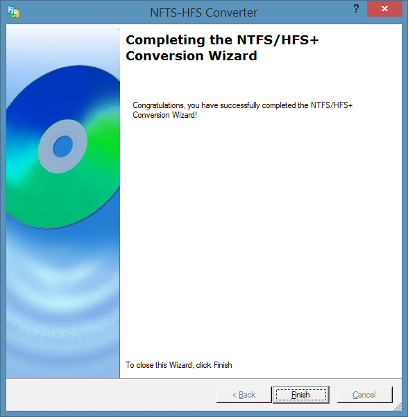 What File System Do I Install Ubuntu To Ntfs Or Fat 33