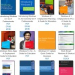 Download 30+ Free Windows And Office E-Books From Microsoft