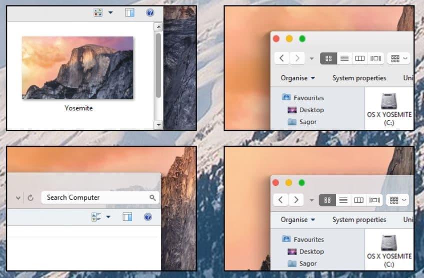 o visualg para windows 7