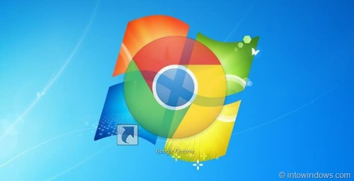 Save webpage as PDF in Chrome step5