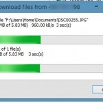 Transfer-files-using-TeamViewer-picture5.jpg