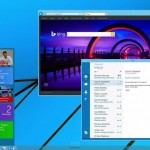 4 Simple Reasons Why Windows 10 Will Be A Big Hit Like Windows 7