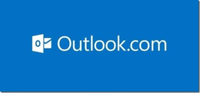 Close outlook.com account