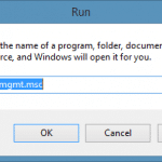 How To Create Keyboard Shortcut To Open USB Drive In Windows