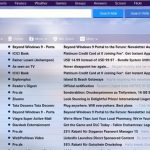 Customize Yahoo! Mail With New Themes