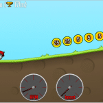 Official Hill Climb Racing For Windows 10/8.1
