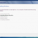 How To Install Windows Without Formatting The Drive