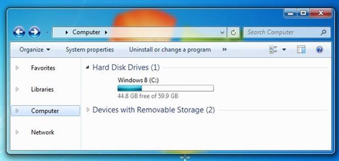 theme-windows-7-parfait-pour-windows-81