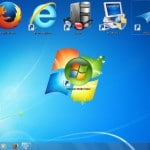 Resize-desktop-icons-in-Windows-7-and-Windows-8-picture3.jpg