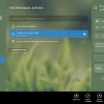 Wunderlist App Released For Windows 10/8