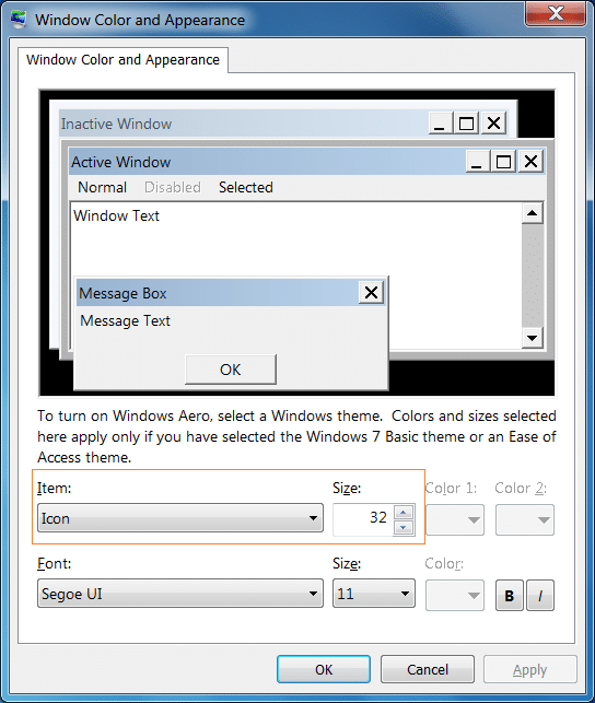desktop icons4