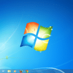 8 Time Saving Windows 7 Keyboard Shortcuts You Might Not Know