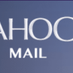 How To Backup Yahoo! Mail To Your PC Using MailStore