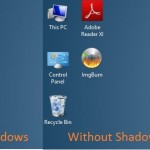 Enable-or-Disable-shadows-for-texts-on-desktop-Windows.jpg