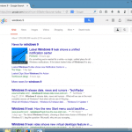 How To Show More Results Per Page In Google Search