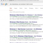 search-a-website-using-Google.jpg