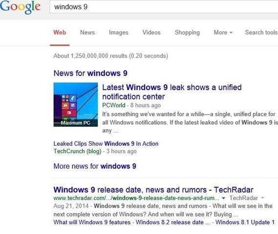 show more search results per page in Google search